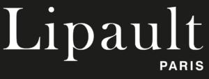 LOGO-LIPAULT-NEGATIF_transparent