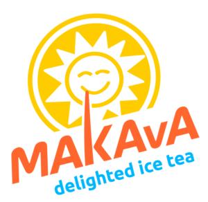 MAKAvA-Logo-Web-Gross
