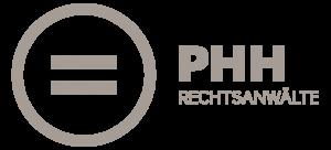 PHH_logo_quer_transparent