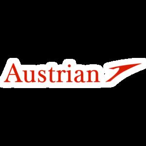 aua_kisspng-brand-logo-font-product-design-line-hawaiian-airlines-logo-vector-www-galleryhip-com-5b75f0560901a5.4372113315344558940369