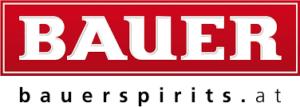 bauer_spirits