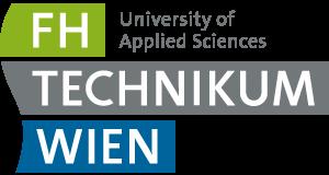 fh_technikum_wien_logo-300x160