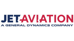 jet-aviation-vector-logo