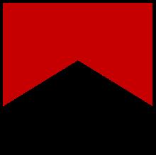 logo_marlboro