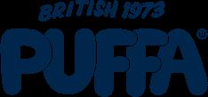 logo_puffa1973