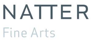 natter_fine_arts