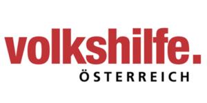 volkshilfe-oe-logo